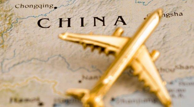 journey-china-630x350