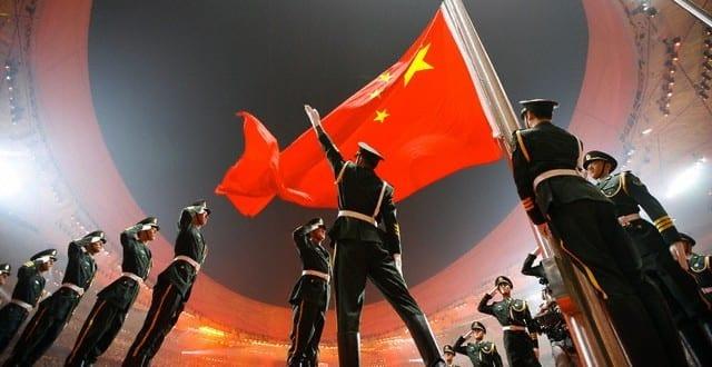 China Visa Facts vs Myth